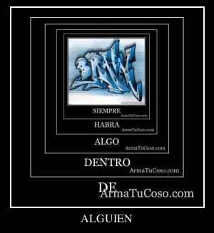 ALGUIEN