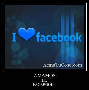 AMAMOS