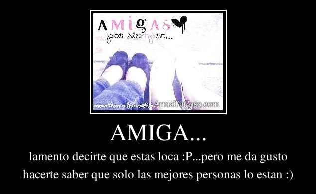 AMIGA...