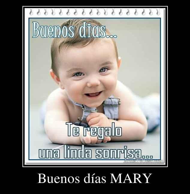 Frases Buenos Dias | apexwallpapers.com