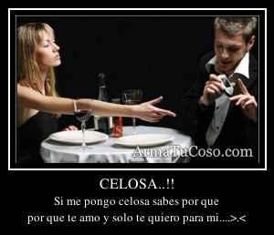 CELOSA..!!