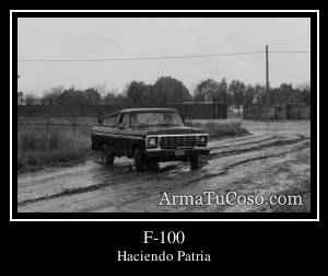 F-100