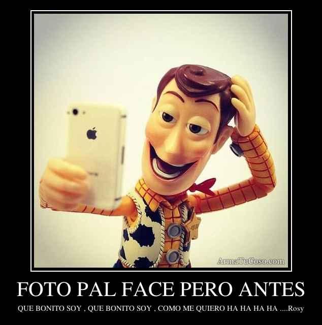 FOTO PAL FACE PERO ANTES