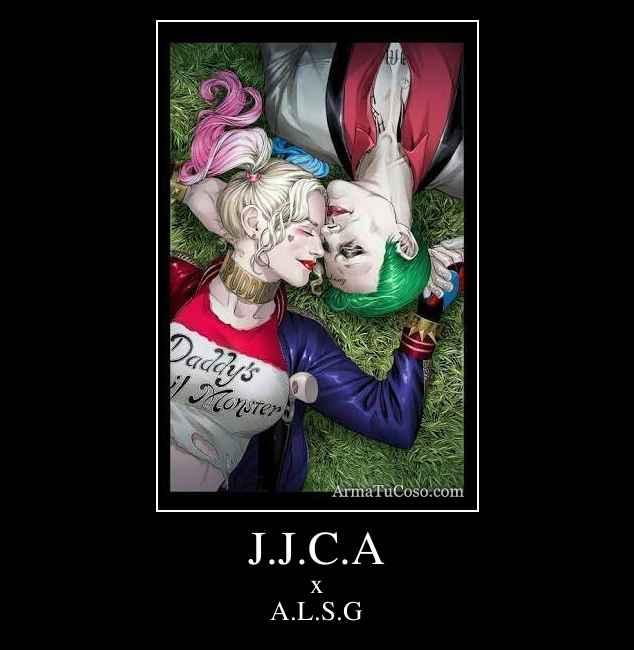 J.J.C.A