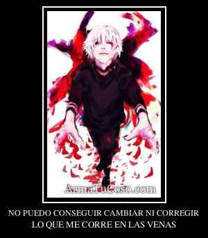 NO PUEDO CONSEGUIR CAMBIAR NI CORREGIR