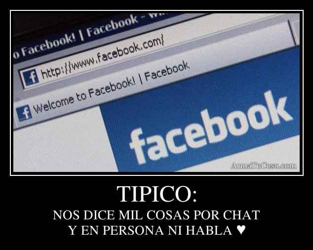 TIPICO:
