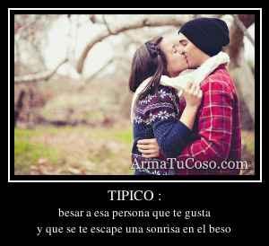 TIPICO :