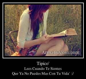 Tipico'